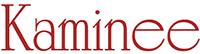 Kaminee Logo